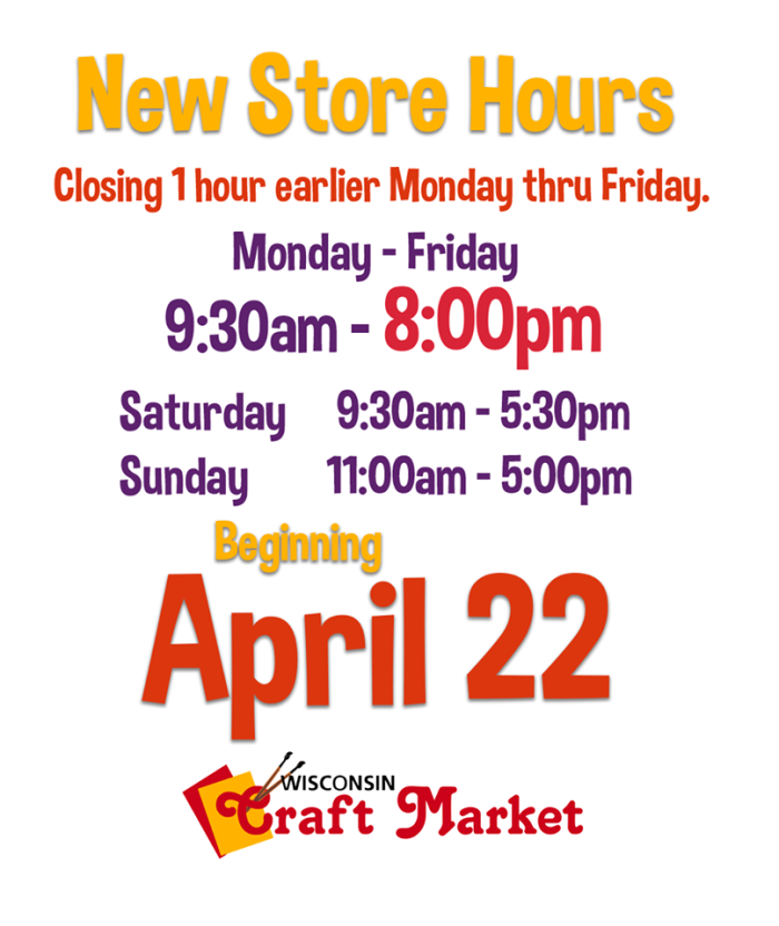 new_store_hours_2019