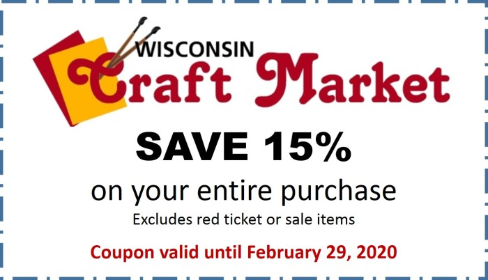 extended coupon feb 29